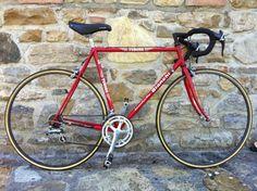 2019 Latest Design Kit Stickers Adesivi Per Bici Da Corsa Vintage Legnano Modello Roma Olimpiade More Discounts Surprises Sporting Goods Cycling