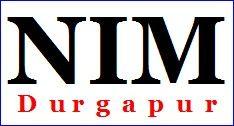 Find List  of, Top 10, Best, MBA, BBA, BCA, Hotel Mgmt, B ed, D ed, ITI, Colleges in, Institutes in, for the students in          Nepal. Biratnagar, Bhim Datta, Bharatpur, Butwal,Birganj,Chitwan,Dhanusha,Dharan, Damak,Gadhimai,Ghorahi,Itahari,Janakpur, Jhapa, Kathmandu,Kaski,Kanchanpur, Kirtipur, Kailali, Kohalpur, Lalitpur, Lekhnath, Morang, Makwanpur, Madhyapur Thimi, Mirchaiya, Nepalganj, Pokhara, Parsa, Rupandehi, Rautahat, Sunsari, Siddharthanagar, Siraha, Tulsipur, MB- 7031970046