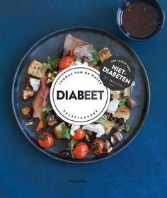 Appel-yoghurttaart voor diabetici | VTM Koken