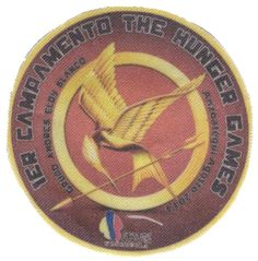 Disponible/available: 03.   1er Camapamentoi The Hunger Game. Grupo Andres Eloy Blanco. 2014.
