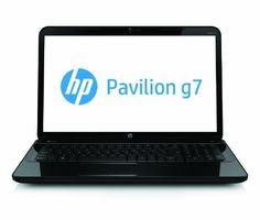 HP Pavilion g7-2240us 17.3-Inch Laptop (...