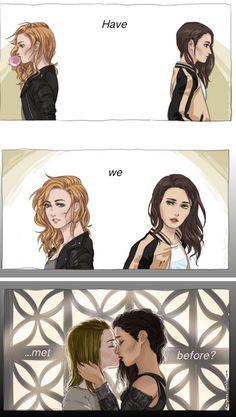 Lexa The 100, The 100 Clexa, Commander Lexa, Clarke And Lexa, The 100 Show, Alycia Debnam Carey, Bellarke, Fear The Walking Dead, Supergirl