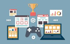 23 Effective Uses Of Gamification In Learning: Part 1