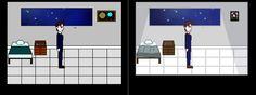 Screenshot do jogo Expedição por Moge Maker [Poste aqui no que está trabalhando!: post #1504]