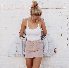 Find More at => http://feedproxy.google.com/~r/amazingoutfits/~3/rMeEyvRxu6w/AmazingOutfits.page
