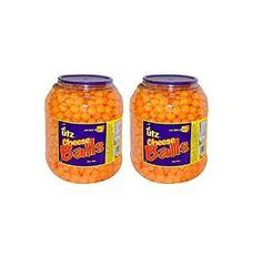 Utz Cheese Balls Barrels - 2 / 35 oz. - http://www.handygrocery.com/grocery-gourmet-food/snack-foods/puffed-snacks/utz-cheese-balls-barrels-2-35-oz-com/