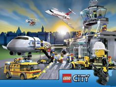 Google Image Result for http://im02.thewallpapers.org/photo/20039/lego-city-010.jpg