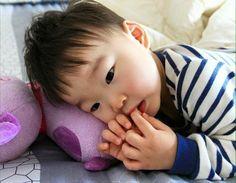 Bullet Journal Books, Book Journal, Cute Kids, Cute Babies, Triplet Babies, Song Daehan, Song Triplets, Superman Baby, Baby Songs