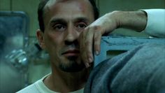 """Robert Lyle Knepper (born July 8, 1959) is an American actor best known for his role as Theodore """"T-Bag"""" Bagwell in theFOX drama series Pris..."""
