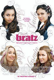 444 Girly Teen Movies - How many have you seen?