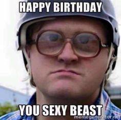 4f0dea335e01fd513f79e28c85ada0db bubble birthday happy birthday hartelijk gefeliciteerd! brabants pinterest happy birthday