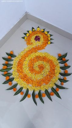 44 Diwali DIY Decoration Ideas (You Must Try) - invest Easy Rangoli Designs Diwali, Simple Rangoli Designs Images, Colorful Rangoli Designs, Diwali Diy, Rangoli Ideas, Diwali Craft, Diwali Rangoli, Beautiful Rangoli Designs, Flower Rangoli Images
