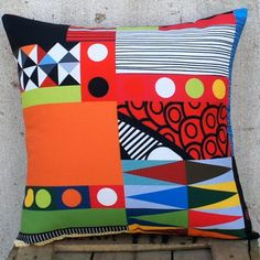 print & pattern: DESIGNER - lacrimosa