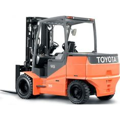 Forklift equipments have a monetary life and in addition a physical life, and the financial is by and large decided through the physical.