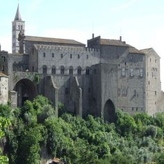 Private Viterbo Tour | Day Trips From Rome