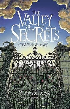 The Valley Of Secrets: part way through currently. didn't know it was a young adult (?) book when I bought but still ok. Would be great read aloud chapter book I think. Middle School Reading, The Secret Book, Kids Writing, Chapter Books, Read Aloud, Reading Lists, Childrens Books, My Books, Novels