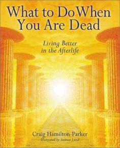 Overcome a fear of death and prepare for the afterlife with the guidance of a renowned medium and best-selling author. Based on information and details revealed through spirit communicators and from those who have had near-death experiences, complemented by mystical teachings from Eastern traditions, this mesmerizing volume offers answers to many questions about life after death. How can spirits communicate with the living?