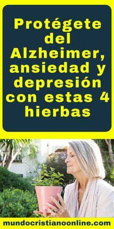 Salud Natural, Ideas Para Fiestas, Exercise, Health, Nature, Herbalism, Gardens, Women Health, Health And Wellness