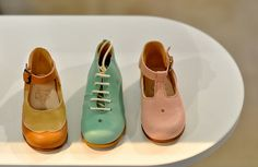 playtime paris 2013:shoes | Flickr - Photo Sharing!