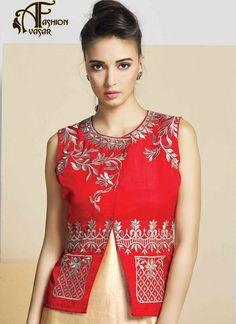 Kurtis Online Buy-Shopping Designer Kurtis-Ladies Kurtis
