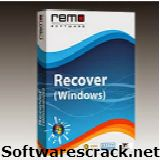 Full Software Crack Patches Serial Licence keys Keygen