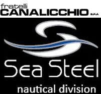 Dettagli di Utente - Canalicchio - Ebarche.it annunci barche gratuiti