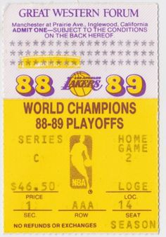 how to get nba finals tickets