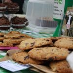 Help End Animal Suffering by Baking With Compassion