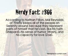 Nathan Fillion.......<3