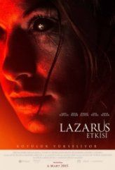 the lazarus effect online stream deutsch