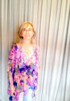 Mari veste Heroína - Alexandre Linhares   http://heroina-alexandrelinhares.blogspot.com.br/2014/08/mari-veste-heroina.html
