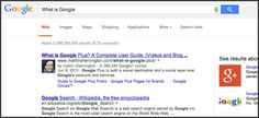 Google Plus For Business and Individuals - Plus Your Business