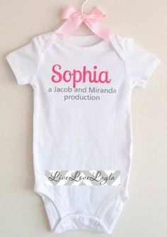 1ec289041 Image result for cute baby sayings for onesies Baby Shirts