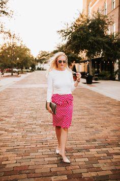 9 Unique ideas: Fashion Scarf On Head fashion dresses summer.Fashion Dresses Summer fashion hacks for teens.Fashion Trends Plus Size.