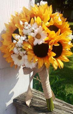 Love love love sunflowers