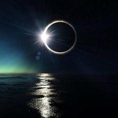 ❦  Twitter / Fascinatingpics: Awesome Ocean Photo - Waterworld ...