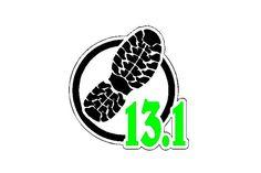13.1 my favorite number