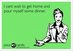 Wish I had not eaten dinner now:)