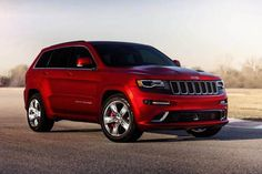 2017 Jeep Grand Cherokee - http://bestcarsof2018.com/2017-jeep-grand-cherokee/
