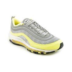 15.0 - Nike Women Air Max '97 PRM EM/ Metallic Silver 554668-007 Nike http://www.amazon.com/dp/B00BEZFF9Q/ref=cm_sw_r_pi_dp_W3KTtb0J3W3RNTF1