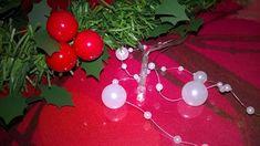 #yuledecoration #yule #yuletable. #joulu #joulupöytä. #joulukoristeet.