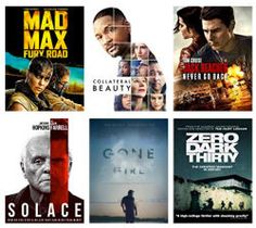 HD Movie Rentals at Amazon for $1 w/ Prime #LavaHot http://www.lavahotdeals.com/us/cheap/hd-movie-rentals-amazon-1-prime/197444?utm_source=pinterest&utm_medium=rss&utm_campaign=at_lavahotdealsus