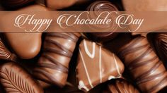 Happy Valentine Day 2018 Quotes,Ideas,Wallpaper,Images,Wishes: Third Day of Valentine Chocolate Day Wishes Images Cards for Friends Chocolate Day Pictures, Happy Chocolate Day Images, Chocolate Hampers, Chocolate Gifts, Chocolate Cakes, Chocolate Day Shayari, Chocolate Day Wallpaper, Happy Chocolate Day Wishes, Happy Independence Day Images