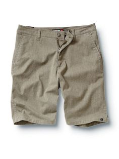 """$52   Full On Solid 2 22"""" Shorts"""