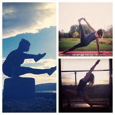 yogaglo on Somegram Yoga Anatomy, Facebook Banner, Yoga Motivation, Yoga Art, Yoga Quotes, Acro, Asana, Yoga Inspiration, View Photos