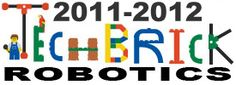 TechBrick Robotics always has current resources, PDF and support for FLL Teams.