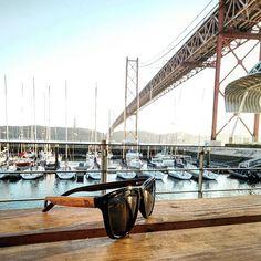 Adventure awaits. Go find it 👣  Wooden Sunglasses Bamboo Sunglasses Wood Sunglasses