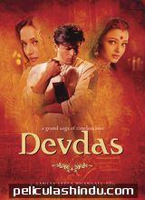 Devdas (2002) online sub