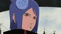 Itachi, Naruto Shippuden, Anime Characters, Fictional Characters, Akatsuki, Paper Cutting, Aurora Sleeping Beauty, Disney Princess, Saga