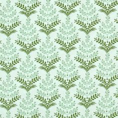 Moda North Woods Bough Icicle Fabric By The Yard